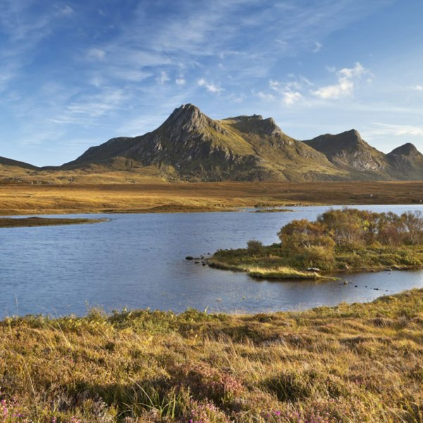 Drifters Guide Scotland Orkneys Hebrides Experience Tour