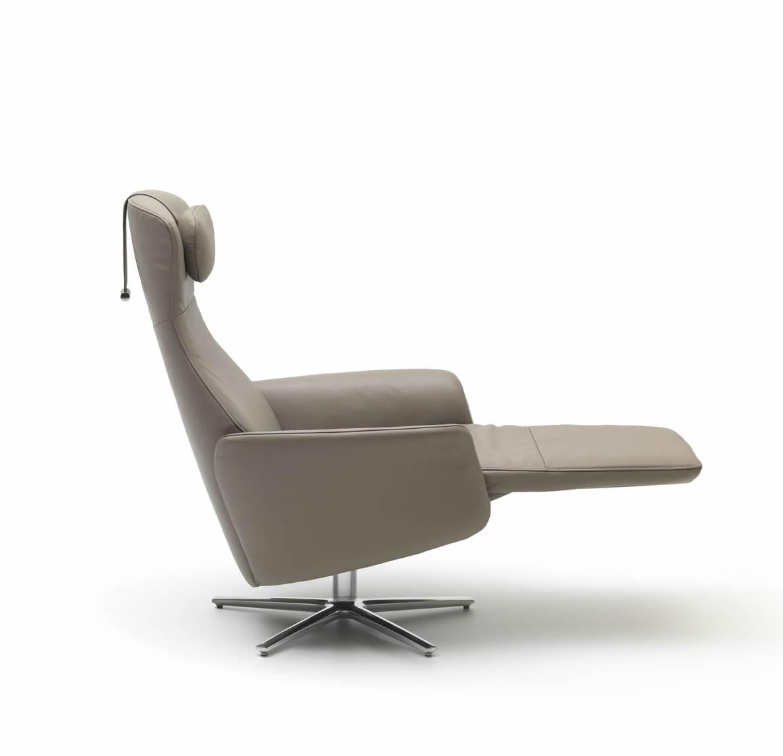 kissen f r sessel mit gegengewicht kissen f r korbsessel. Black Bedroom Furniture Sets. Home Design Ideas