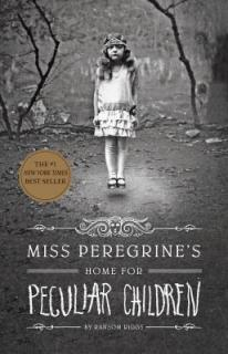 Miss Peregrines Home for Peculiar Children