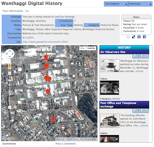 wonthaggi_history_screengrab
