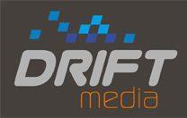 DRIFT MEDIA