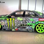 2013 Rc Drift Body Of The Year Winner Your Home For Rc Drifting