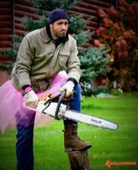 Pink Tutu Photos 2013 P1060350