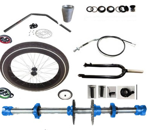 motorised-drift-trike-kit-1