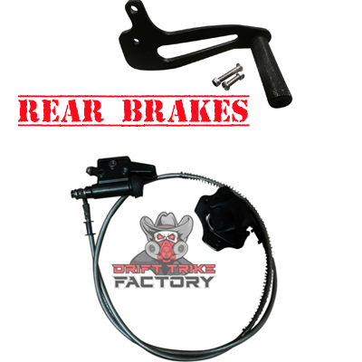 drift-trike-rear-brakes-kit