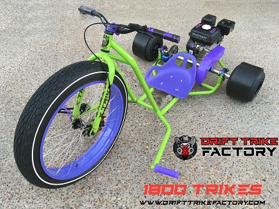 motorised-drift-trike-green-blue