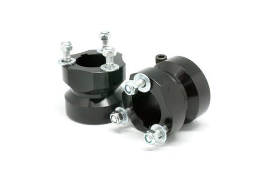 drift trike rear wheel hub