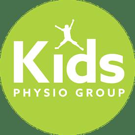 kpg_logo_circle_275
