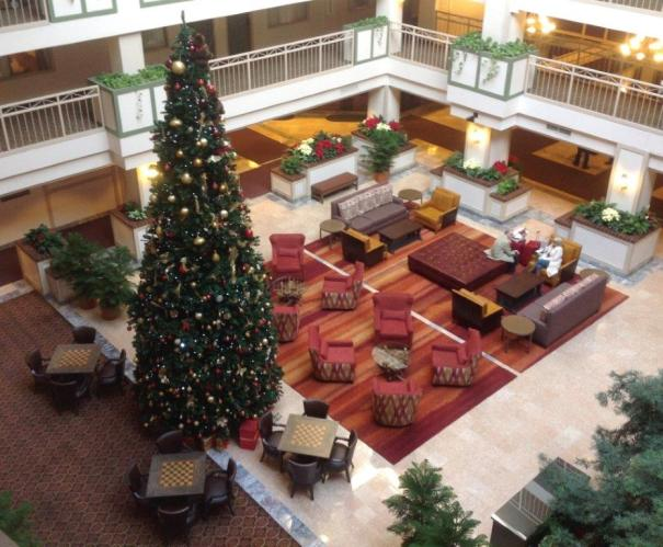 Lobby_View_from_above