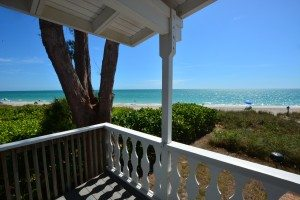 Manasota Key May 2014 001