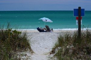 Manasota Key May 2014 023