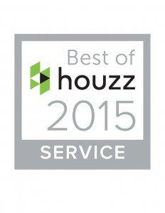 BOH_2015_Service