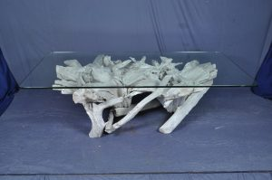driftwood_and_glass_coffee_table