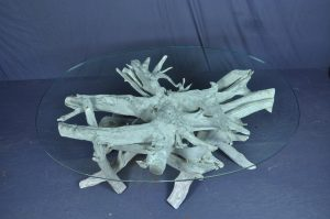 driftwood_glass_coffee_table