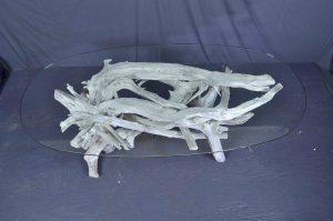 driftwood_glass_coffee_table