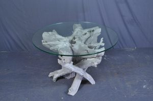 driftwood-glass-coffee-table