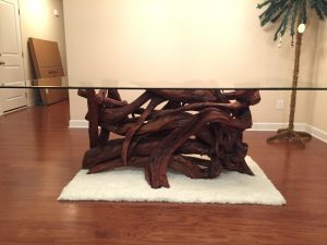 driftwood_and_glass_dining _table