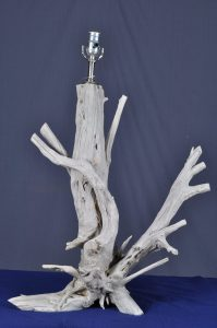 sun-bleached-driftwood-table-lamp