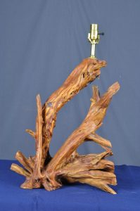 driftwood-table-lamp