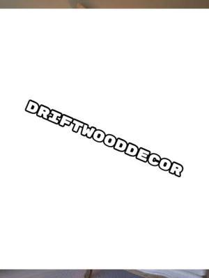 driftwood-pole-floor-lamp