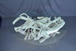 driftwood-table