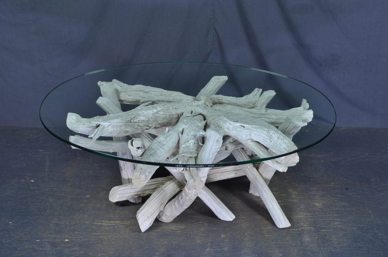 driftwood-oval-glass-table