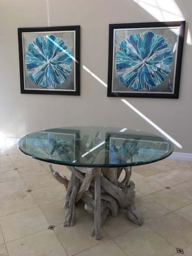 driftwood-glass-entry-table