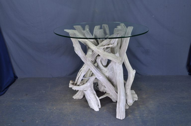 driftwood-entry-table-round-glass