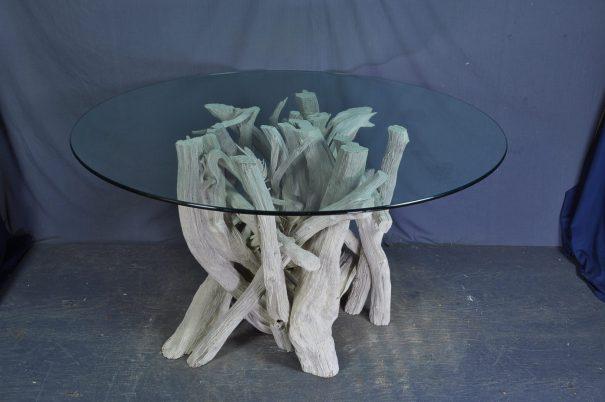 drifteood-dining-table-base