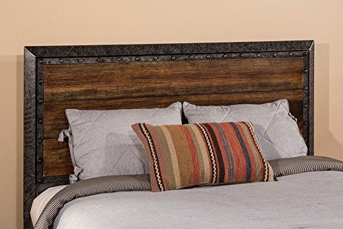 driftwood furnitures