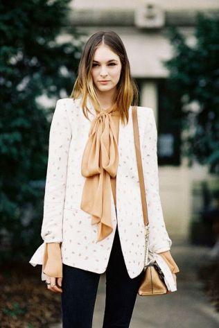 trend_alert_street_style_gravata_lavallière-8