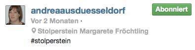 stolperstein-instagram