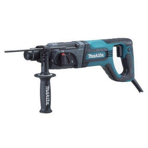 Makita HR2475 1-Inch D-Handle Rotary Hammer