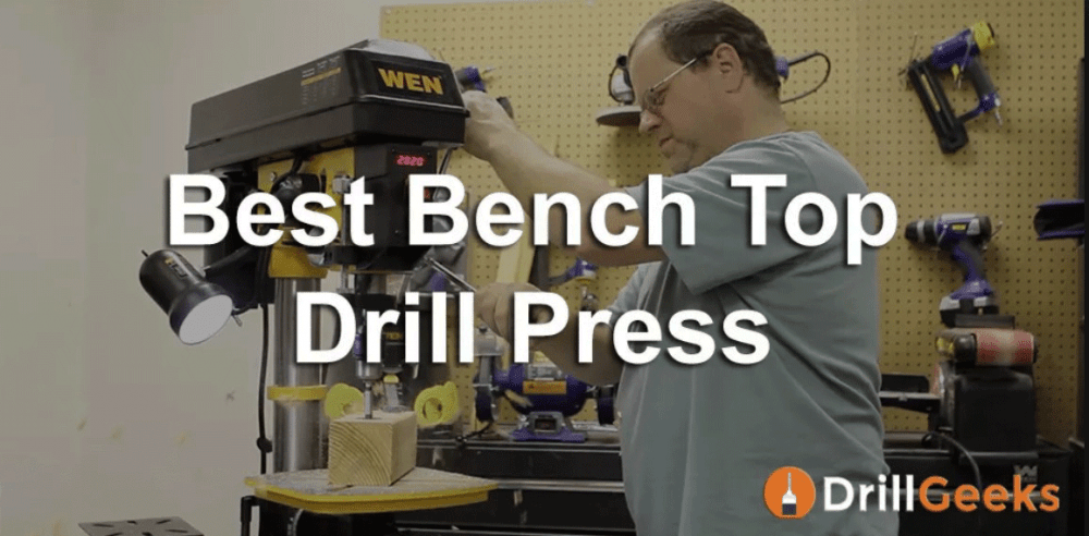 bench-top-drill-press-images