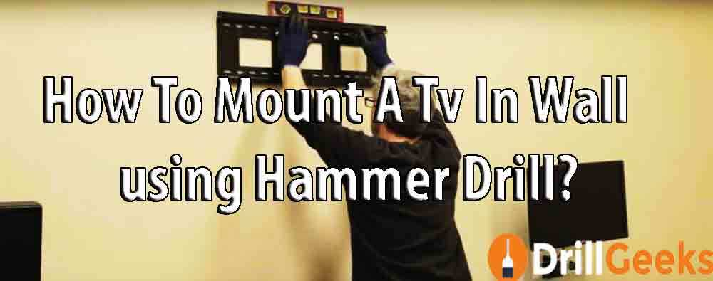 How-To-Mount-A-Tv.jpg