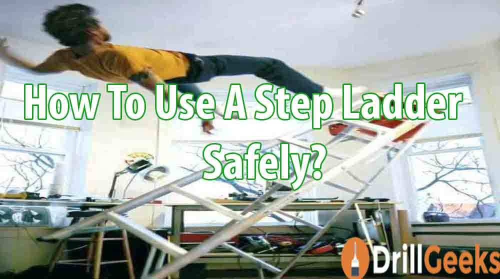 step-ladders-accidents