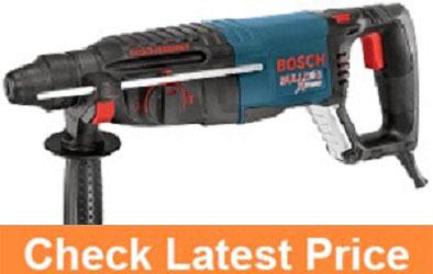 Bosch-11255VSR-BULLDOG-Xtreme-1-Inch-SDS-plus-D-Handle-Rotary-Hammer,