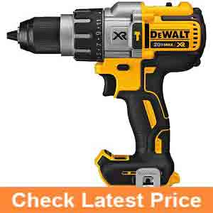 DEWALT-DCD996B-Bare-Tool-20V-3-Speed-Hammer-Drill--