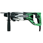 Hitachi-DH24PF3-15-16-Inch-SDS-Plus-Rotary-Hammer-3-Mode-_57