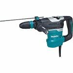 Makita HR4013C 1-916″ AVT Rotary Hammer Drill
