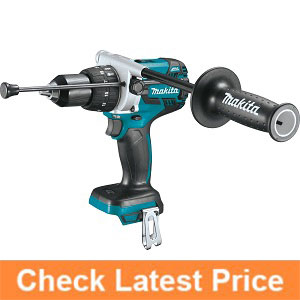 Makita-XPH07Z-LXT-Lithium-Ion-Brushless-Cordless-Hammer-Driver-Drill