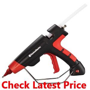 Pam-HB220-220-Watt-Adjustable-Temperature-Glue-Gun