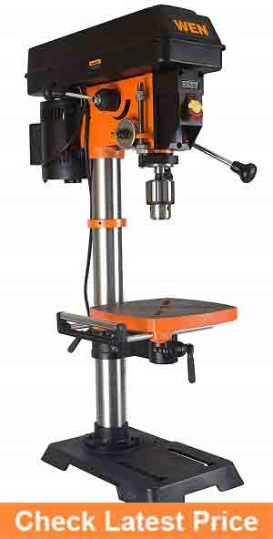 WEN-4214-12-Inch-Variable-Speed-Drill-Press,