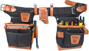 Occidental-Leather-9850-Adjust-to-Fit-Fat