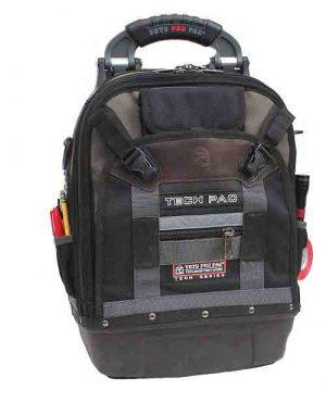 Veto-Pro-Pac-TECH-PAC-Service-Technician-Bag,-1-Pack