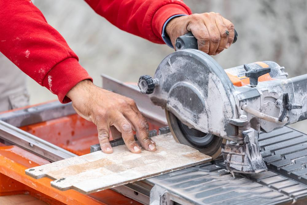 best tile saw top 10 reviews may