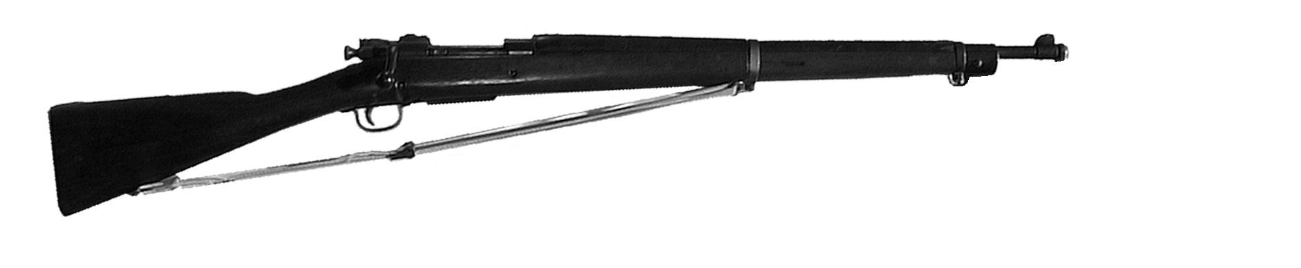 Pssst  Hey Buddy, wanna buy an M1903? | The DrillMaster