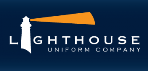 Lighthouse Uniform Company