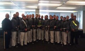 West Point Black Knights