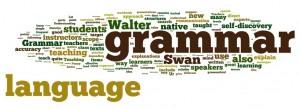 grammar (1)